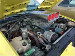 Picture of 2000 GMC Sonoma - $5,480.00 Offered by Desert Gardens Classic Cars - 9TXO