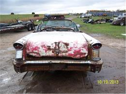 Picture of '57 Oldsmobile 98 located in Minnesota Offered by Dan's Old Cars - 9U7Y