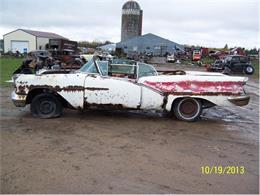 Picture of 1957 Oldsmobile 98 - $5,000.00 - 9U7Y