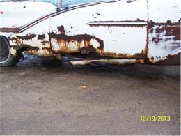 Picture of 1957 Oldsmobile 98 located in Minnesota - $5,000.00 - 9U7Y