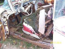 Picture of Classic '57 Oldsmobile 98 - $5,000.00 - 9U7Y