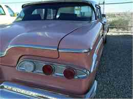 Picture of '59 Ranger located in Arizona Offered by Desert Gardens Classic Cars - 9U8R