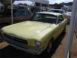 Picture of Classic 1965 GT located in Quartzsite Arizona - 9U9S
