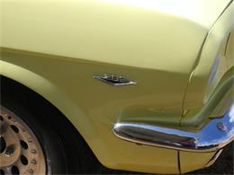 Picture of Classic 1965 GT located in Arizona Offered by Desert Gardens Classic Cars - 9U9S