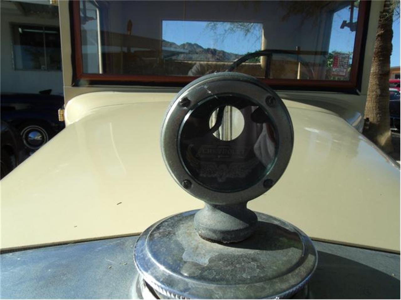 Large Picture of '30 Flatbed - 9U9U