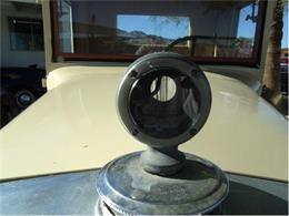 Picture of '30 Flatbed - 9U9U