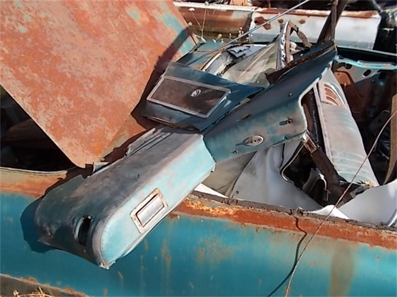 Large Picture of '68 Bonneville - 9UA3