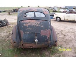 Picture of '39 2-Dr Sedan - 9WD4
