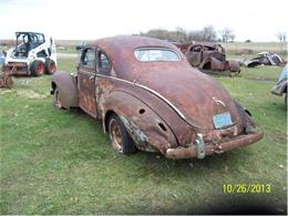 Picture of '39 Coupe - 9YT6