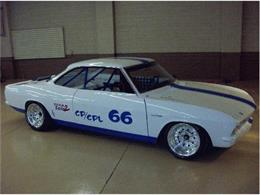 Picture of '66 Corvair - 9ZGN