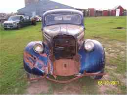 Picture of Classic '38 Dodge 4-Dr Sedan located in Minnesota Offered by Dan's Old Cars - 9ZHF