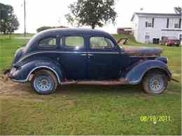 Picture of Classic 1938 Dodge 4-Dr Sedan located in Parkers Prairie Minnesota - $1,500.00 - 9ZHF