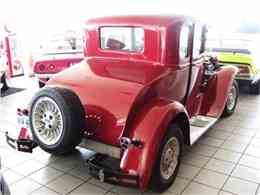 Picture of '30 Model A - 9ZTH