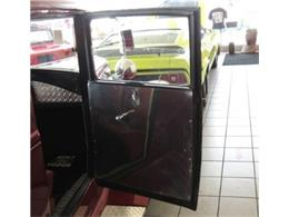 Picture of 1930 Model A Offered by Sobe Classics - 9ZTH