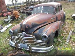 Picture of '46 4-Dr Sedan - A0DF