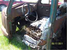 Picture of Classic 1937 Chevrolet Fastback located in Parkers Prairie Minnesota - A0HW
