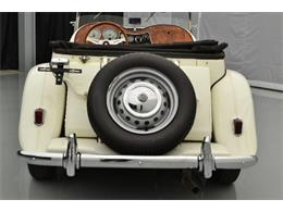 Picture of Classic 1952 TD located in North Carolina - $35,995.00 Offered by Paramount Classic Car Store - 9VJL
