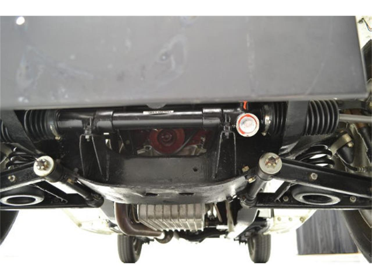 Large Picture of Classic 1952 MG TD - $35,995.00 - 9VJL