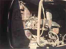 Picture of '42 Oldsmobile 88 - $5,200.00 Offered by Desert Valley Auto Parts - A1GQ