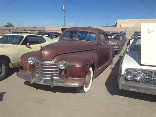 Picture of '42 88 located in Arizona - $5,200.00 Offered by  - A1GQ