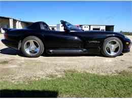 Picture of '95 Viper - A582