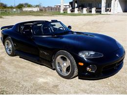 Picture of '95 Viper - A582