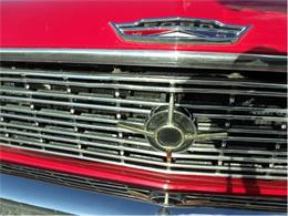 Picture of Classic 1962 Ford Galaxie Sunliner located in Quartzsite Arizona - $24,980.00 - A68V