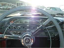 Picture of '62 Ford Galaxie Sunliner - $24,980.00 - A68V
