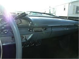 Picture of Classic '62 Galaxie Sunliner - A68V
