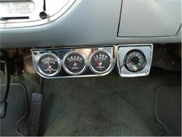 Picture of '62 Galaxie Sunliner - $24,980.00 Offered by Desert Gardens Classic Cars - A68V