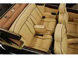 Picture of '73 Rolls-Royce Silver Shadow Auction Vehicle - A949