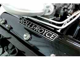 Picture of '73 Rolls-Royce Silver Shadow Offered by Park-Ward Motors - A949