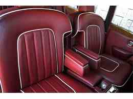 Picture of 1973 Rolls-Royce Silver Shadow located in Illinois Offered by Park-Ward Motors - A949