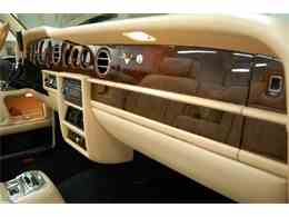 Picture of Classic '73 Rolls-Royce Silver Shadow Auction Vehicle - A949