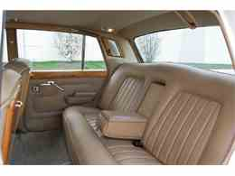 Picture of '73 Rolls-Royce Silver Shadow - A949