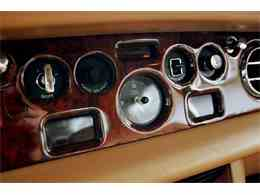 Picture of 1973 Silver Shadow Offered by Park-Ward Motors - A949
