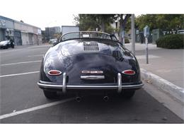 Picture of '57 Speedster - $32,950.00 - A9DN
