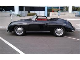 Picture of Classic '57 Speedster located in California - $32,950.00 - A9DN