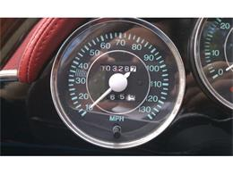 Picture of Classic 1957 Speedster Offered by Beverly Hills Motor Cars - A9DN