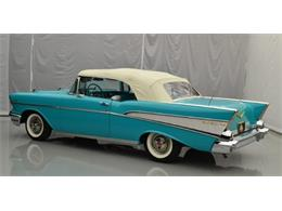 Picture of 1957 Chevrolet Bel Air located in Hickory North Carolina - ABTB