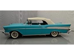 Picture of Classic 1957 Chevrolet Bel Air located in North Carolina - $150,000.00 - ABTB