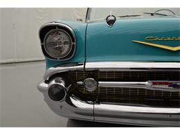 Picture of Classic '57 Chevrolet Bel Air - $150,000.00 - ABTB