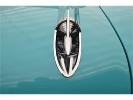 Picture of '57 Chevrolet Bel Air located in North Carolina - ABTB