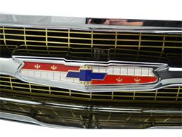 Picture of 1957 Bel Air located in North Carolina - $150,000.00 Offered by Paramount Classic Car Store - ABTB