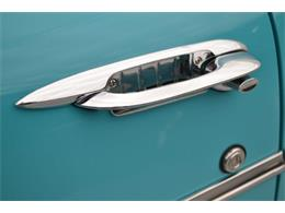 Picture of '57 Chevrolet Bel Air located in Hickory North Carolina Offered by Paramount Classic Car Store - ABTB
