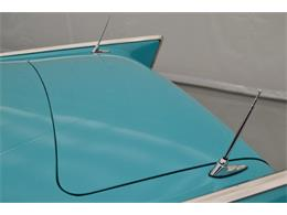Picture of '57 Bel Air Offered by Paramount Classic Car Store - ABTB