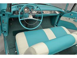 Picture of Classic 1957 Chevrolet Bel Air - ABTB