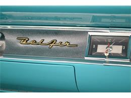 Picture of Classic '57 Bel Air located in Hickory North Carolina - $150,000.00 - ABTB