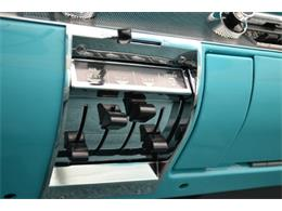 Picture of Classic 1957 Bel Air located in Hickory North Carolina - $150,000.00 Offered by Paramount Classic Car Store - ABTB