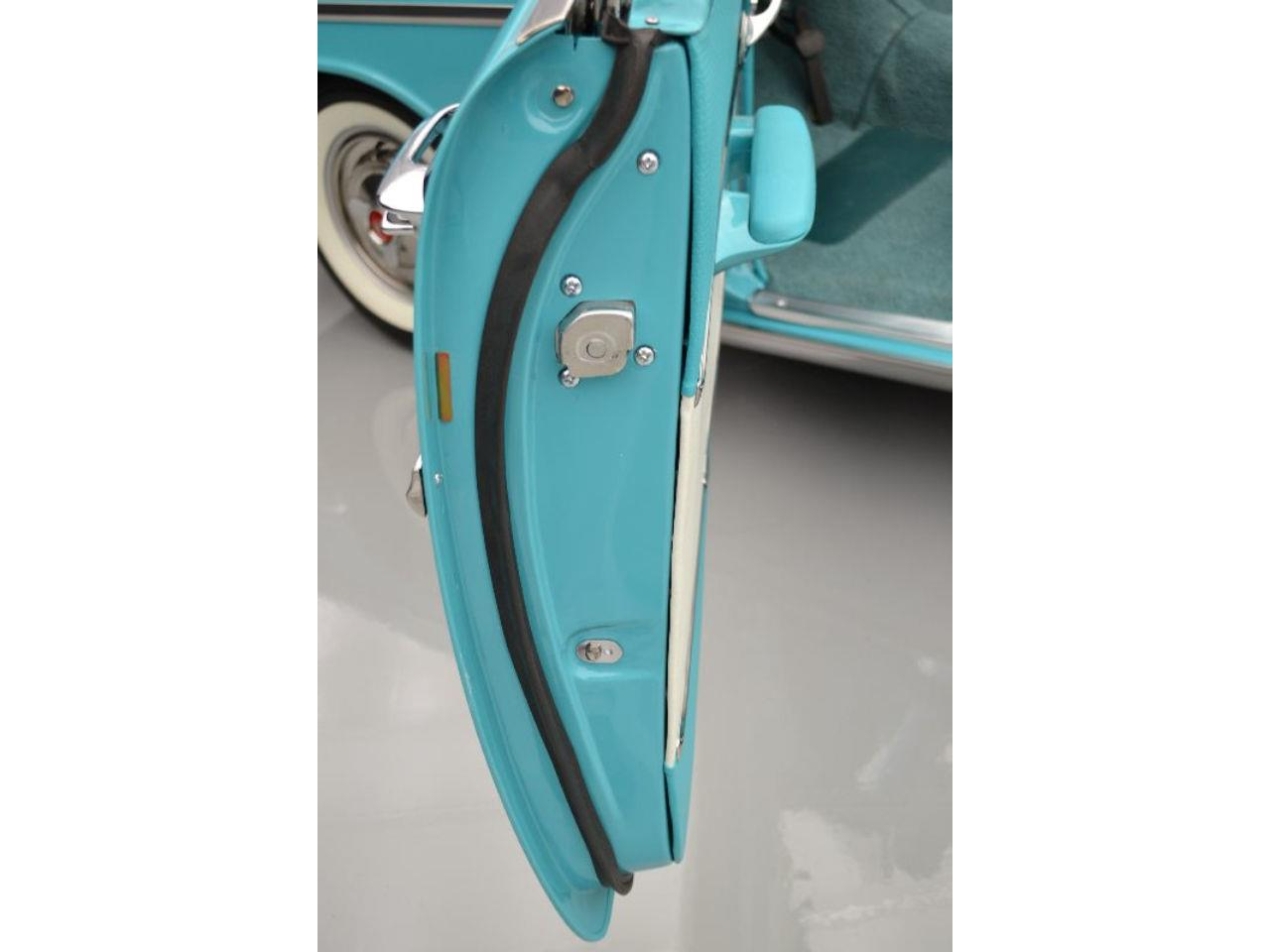 Large Picture of Classic '57 Bel Air - $150,000.00 Offered by Paramount Classic Car Store - ABTB